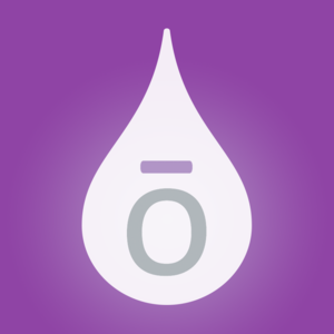 Health & Fitness - doTERRA Essential Oils Reference Guide - Cloforce LLC
