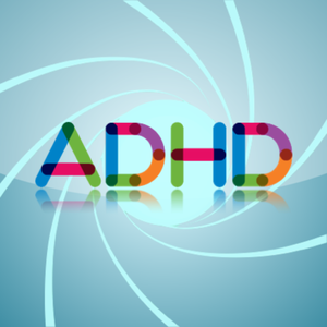 Health & Fitness - ADHD Focus and Clarity for busy kids - M & N Media