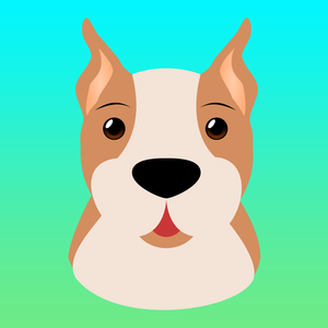 Health & Fitness - Dog Health Guide - Have a Healthy Dog and Happy Life for Your Dog! - nipon phuhoi