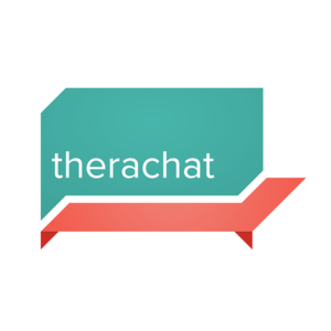 Health & Fitness - Therachat - Anxiety Management App - Addapp