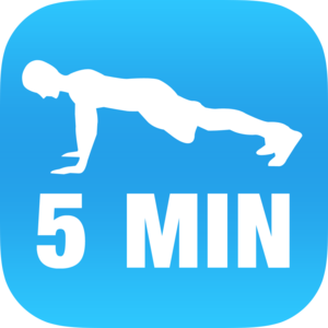 5 Minute Plank Calisthenics Challenge For Iron Abs With Timer Gabriel Lupu