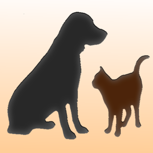 Health & Fitness - iPetCare : Care for Dogs and Cats - Kiwi Objects