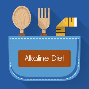 Health & Fitness - Alkaline Diet - Mark Patrick Media