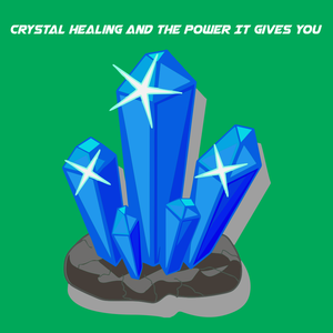 Health & Fitness - Crystal Healing And The Power It Gives You - Wilson Media Group