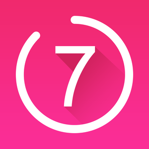 Health & Fitness - 7 Minute Workout for Women: Exercise & Fitness App - Fast Builder Limited