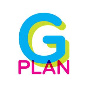 Health & Fitness - G Plan Diet: 21 days to healthy gut weight loss - Aimer Media Ltd.