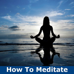 Health & Fitness - How To Meditate: Discover Different Types of Meditation - Lim Ching Kong