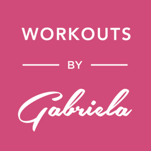Workouts By Gabriela Global Fitness Creative Inc