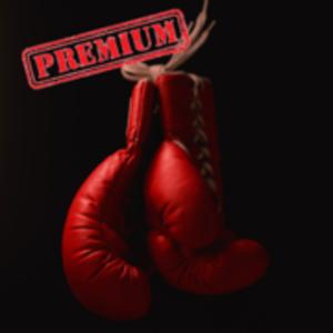Health & Fitness - 20 Min Boxing Workout -  Train like a boxer Pro - Marian Neagu