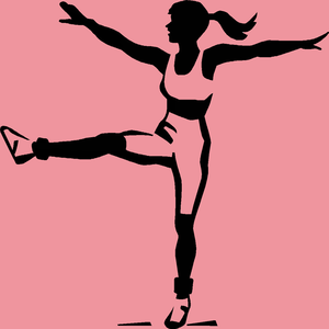 Health & Fitness - Aerobics 2016 - GR8 Media