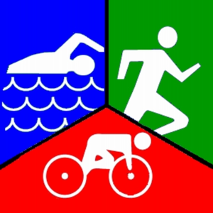 Health & Fitness - Athlete's Diary for iPad - Stevens Creek Software