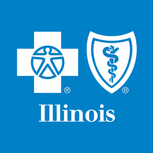 Health & Fitness - BCBSIL - Blue Cross and Blue Shield of Illinois