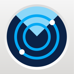 Health & Fitness - Find my Device - Find Your Lost Bluetooth Devices - Guilherme Verri
