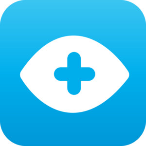 Health & Fitness - Accurate Eyes - Paul Michael