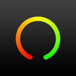 Health & Fitness - Activity Tracker Pedometer - Bits&Coffee