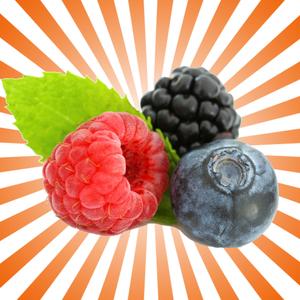 Health & Fitness - Antioxidants Food List - Wan Fong Lam