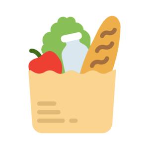 Health & Fitness - Atkins Diet Grocery List - Perfect Diet Food List - Sandeep Singh