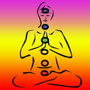 Health & Fitness - Chakra Healing Guide - Improve Your Quality Of Life With Chakra Meditation! - nipon phuhoi