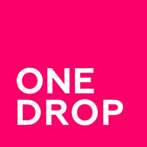Health & Fitness - One Drop Diabetes Management - Informed Data Systems