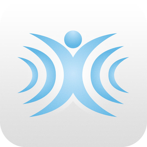Health & Fitness - Anxiety Release based on EMDR - trauma and pain management services pty ltd