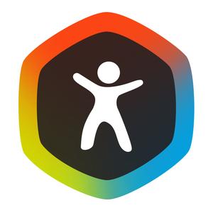 Health & Fitness - Argus: Calorie Counter & Steps - Azumio Inc.