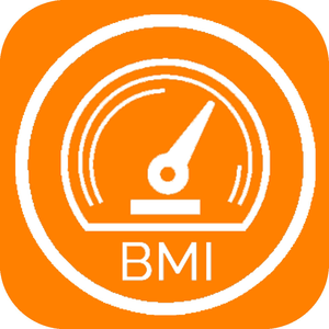 Health & Fitness - BMI Calculator - Body Fat Percentage - Shiva Kumar