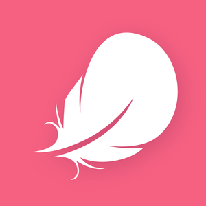 Health & Fitness - Flo Period & Ovulation Tracker - OWHEALTH