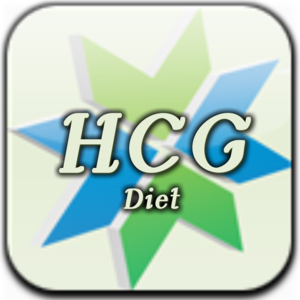 Health & Fitness - HCG Diet App:Learn more about the HCG Diet and How it Works+ - Juan Catanach
