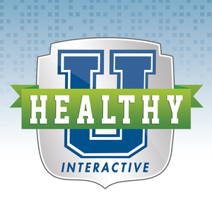 Health & Fitness - Healthy U Interactive - Beagle Productions