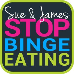Health & Fitness - Stop Binge Eating & Make Healthier Food Choices - James Holmes