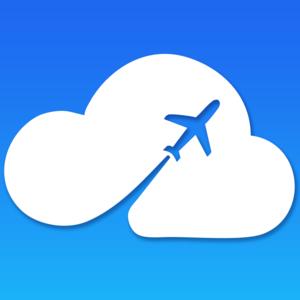 Health & Fitness - Uplift App: Travel Without Jetlag - Uplift Ventures LLC