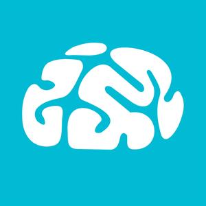 Health & Fitness - Alzheimers MMSE - Alexander Hewitt