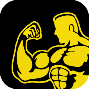 Health & Fitness - Fitness - Workout for Gym|Home - 1C Rarus MSK