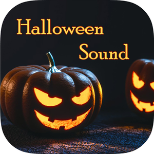 Halloween Sounds - Scary HALLOWEEN , Scary Sounds - Javed Khan ...