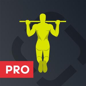 Health & Fitness - Runtastic Pull-Ups PRO Trainer - runtastic