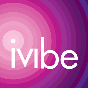 Health & Fitness - iVibe Vibrating Massager - Robot Mouse