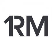 Health & Fitness - 1-RM - Bodybuilding.com