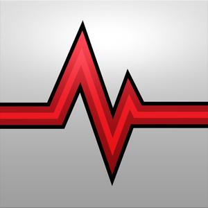 Health & Fitness - Activity action tracker - Sakar International