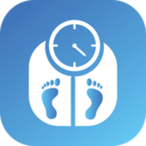 Health & Fitness - BMI Calculator & Tracker - PHAM THI THANH HA