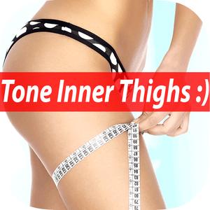Safest weight loss supplement 2015