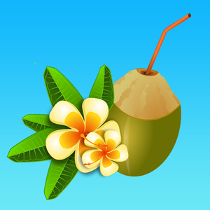 Health & Fitness - Coconut Oil Guide - All About Coconut Oil For Your Hair and Healthy! - nipon phuhoi