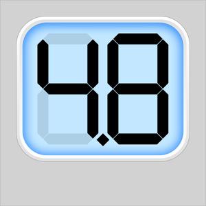 Health & Fitness - Diabetes Diary - fridayforward