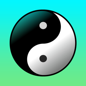 Health & Fitness - Yin and Yang Guide - Learn About Yin and Yang for Balance in Your Life! - nipon phuhoi