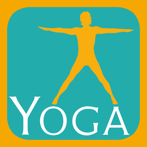 Health & Fitness - Yoga for Everyone with Patrick Broome - USM