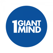 Health & Fitness - 1 Giant Mind - Learn to Meditate - 1 Giant Mind