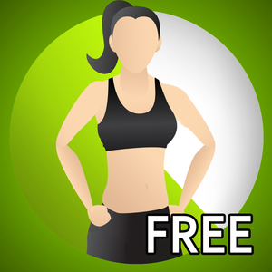 Health & Fitness - 20 Minute Beginners Workout Free by Power 20 - Power 20
