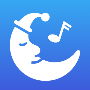 Health & Fitness - Baby Dreambox - sleep sounds - TappyTaps s.r.o.