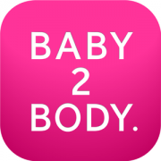 Health & Fitness - Baby2Body. Pregnancy Workouts - Baby2Body Limited