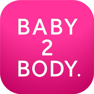 Baby2Body. Pregnancy Workouts – Baby2Body Limited