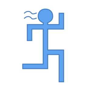 Health & Fitness - Battleweight - Martin Foster